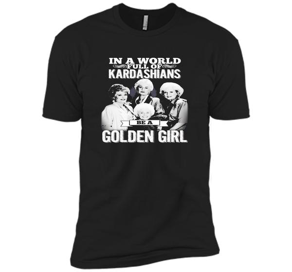 be-a-golden-girl