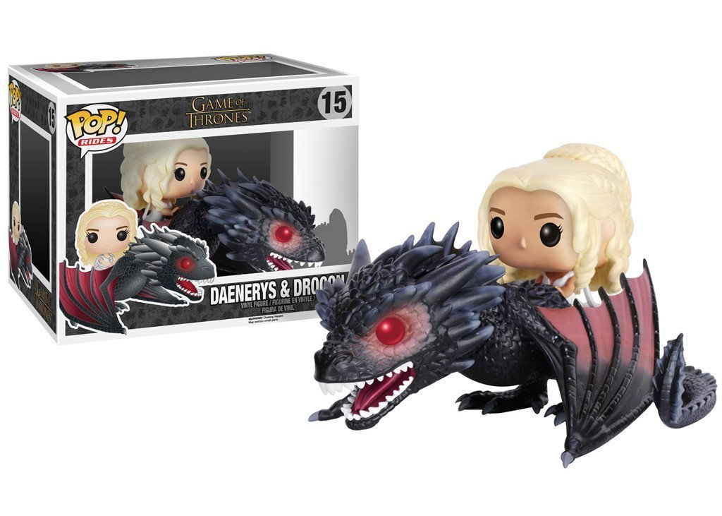 funko-pop-game-of-thrones-daenerys