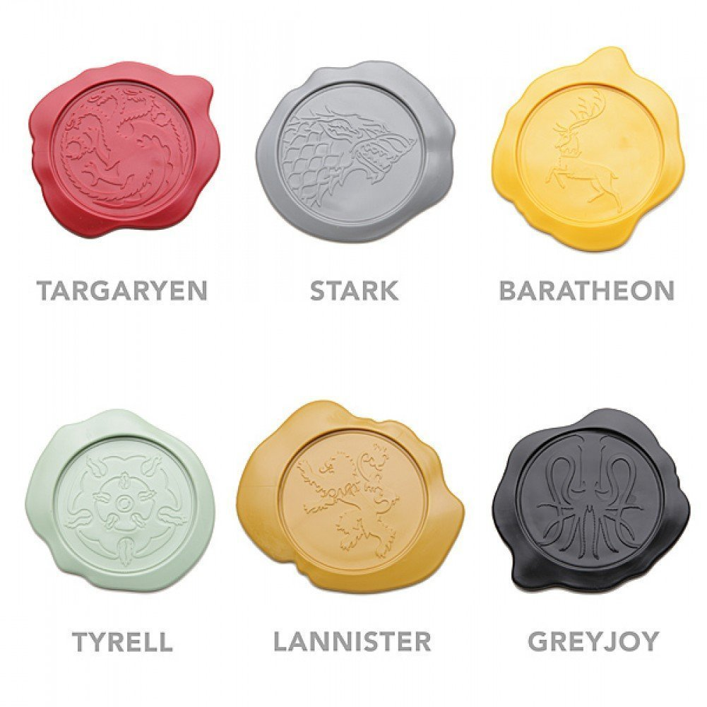 game-of-thrones-coasters