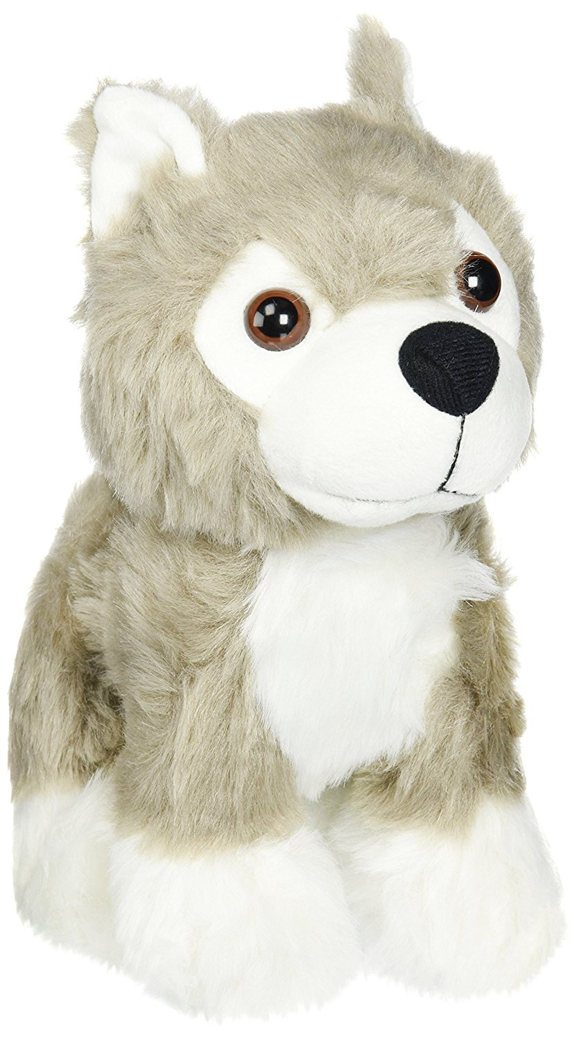 game-of-thrones-stuffed-direwolf
