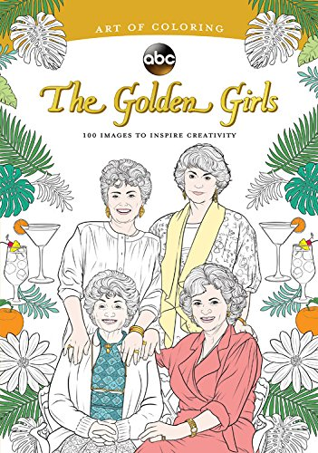 golden-girls-coloring-book