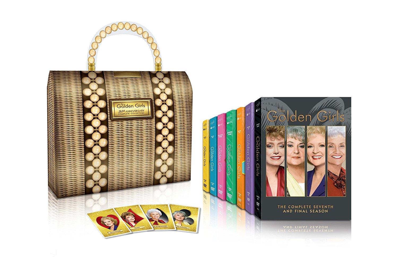 golden-girls-complete-dvd-set