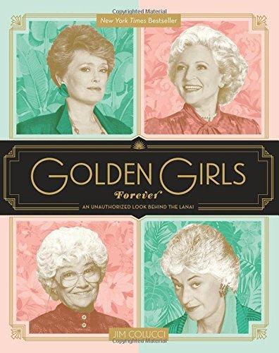 golden-girls-forever-book