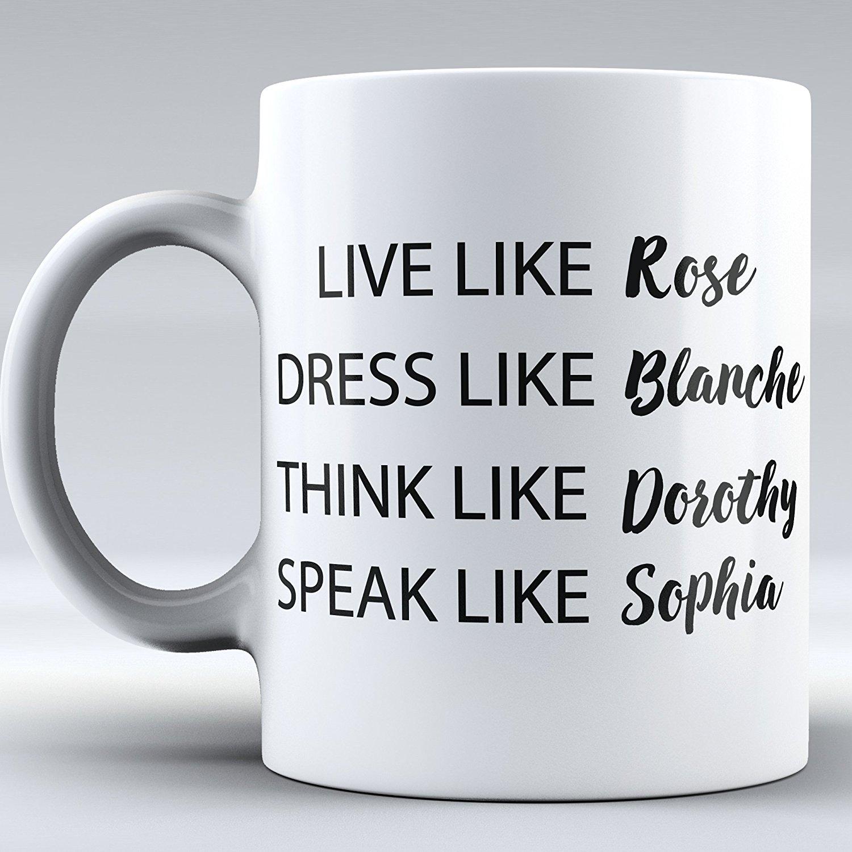 golden-girls-mug