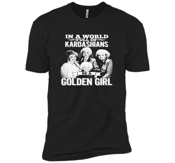be-a-golden-girl