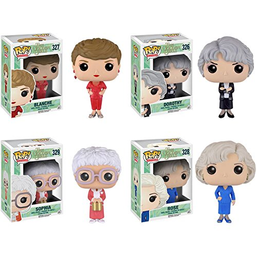 funko-pop-golden-girls-set