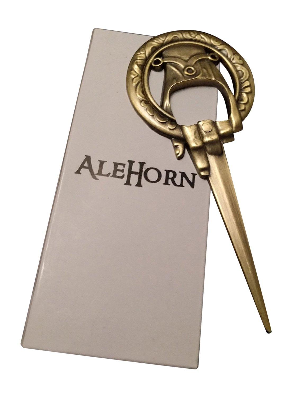 game-of-thrones-bottle-opener