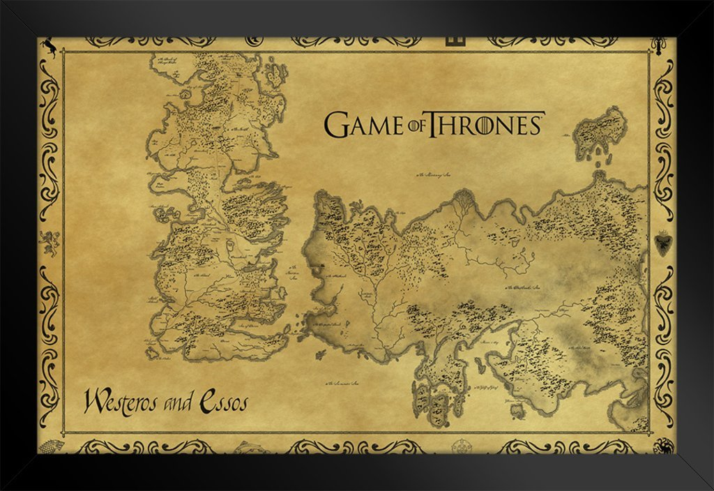 game-of-thrones-map