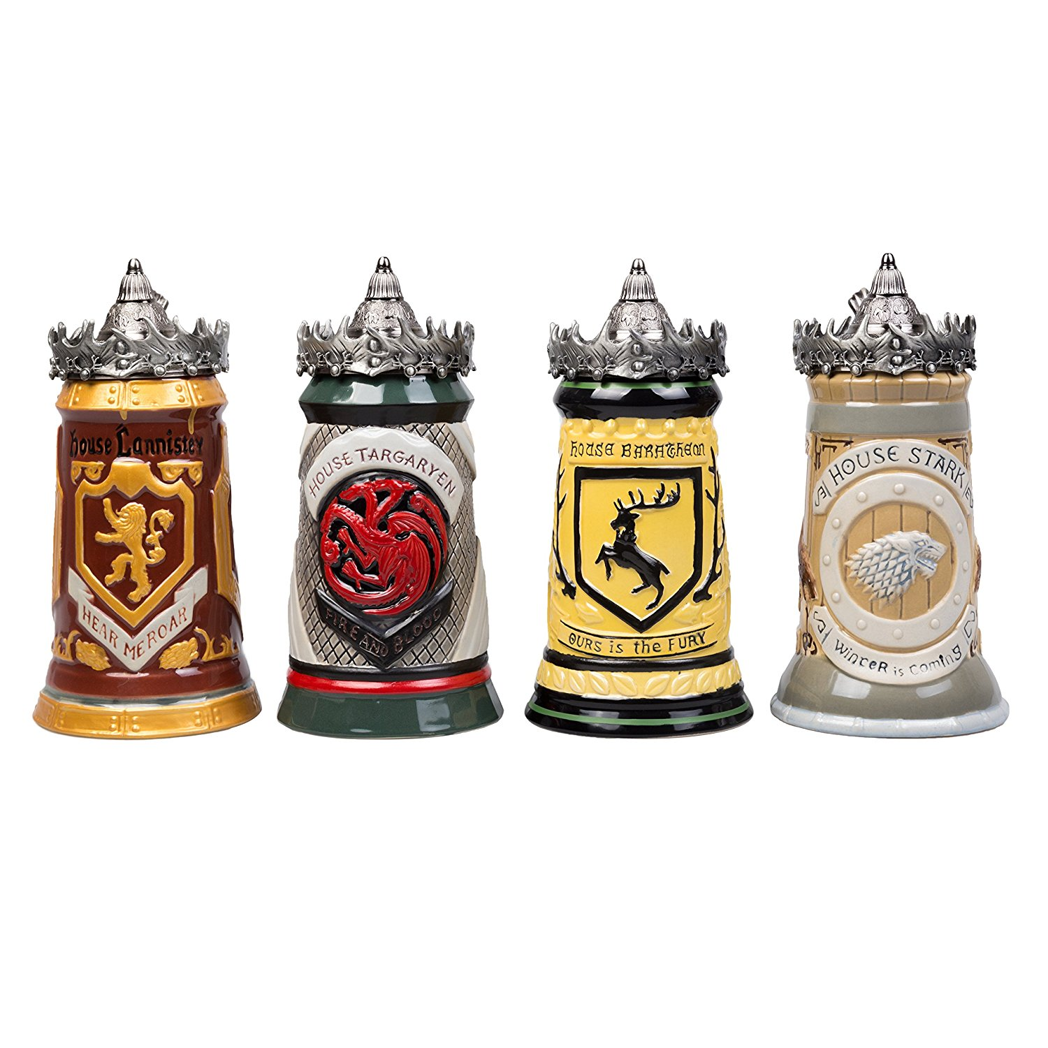 game-of-thrones-steins