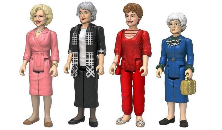 golden-girls-action-figures
