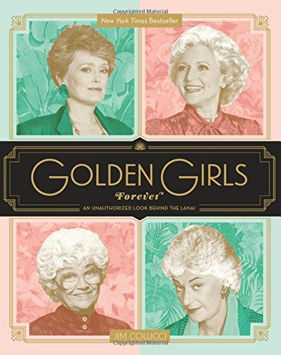 golden-girls-forever-book